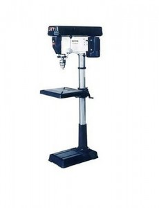 JET 354170/JDP 20MF 20 Inch Floor Drill Press