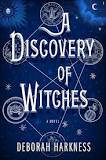 a-discovery-of-witches_deborah-harkness