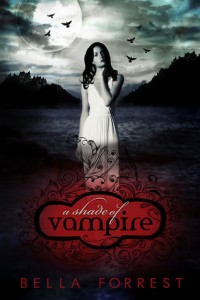 a-shade-of-vampire_bella-forrest
