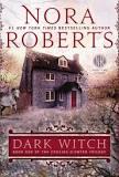 dark-witch_nora-roberts