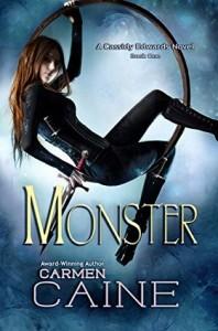 monster_carmen-caine