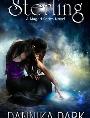 10 Best Paranormal Romance Books You Should Read