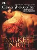the-darkest-knight_gena-showalter