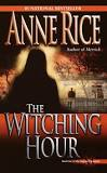 the-witching-hour_anne-rice