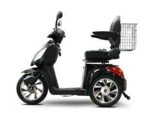 30 Best Mobility Scooters Compared: 2019  Simple Reviews