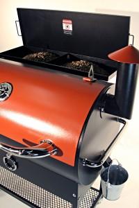 rec-tec-pellet-grill