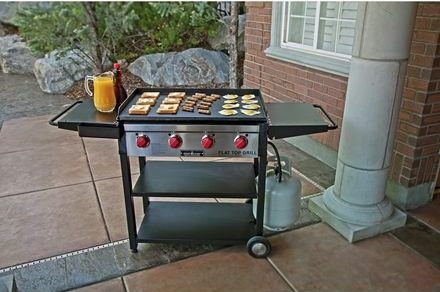 breakfast-camp-chef-flat-top-grill