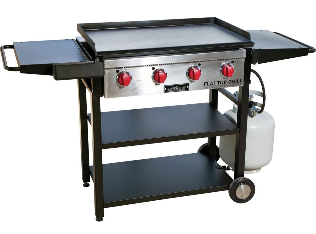 camp-chef-flat-top-grill