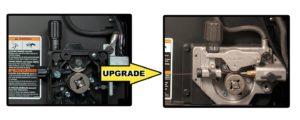 hobart-handler-140-upgrade1