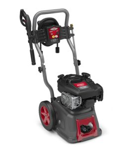 briggs & stratton 20656 gas pressurewasher